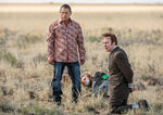 Better-call-saul-episode-102-jimmy-odenkirk-935-sized-9