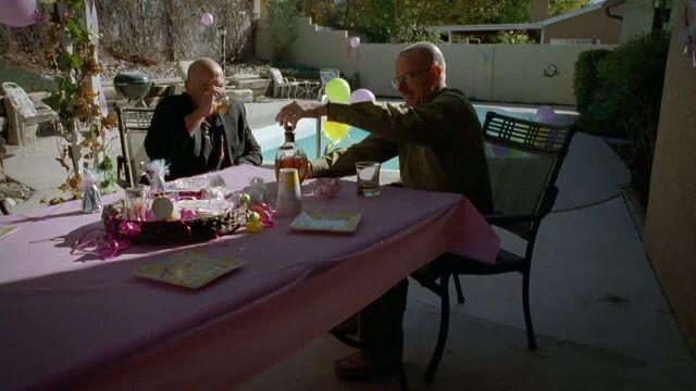 File:1x07 - Walt and Hank share a drink.jpg