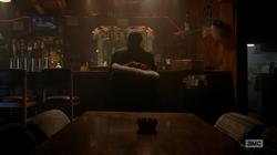 5x15 - Walt entrevista