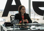Better-call-saul-episode-309-lydia-fraser-935