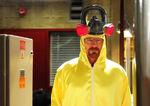 Episode-7-Walt-760