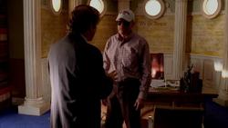 2x08 - Better Call Saul 7
