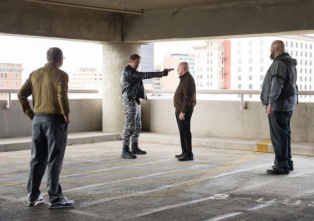 File:Better-call-saul-episode-109-mike-banks-935-sized-4.jpg