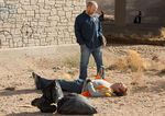 Better-call-saul-episode-308-jimmy-odenkirk-2-935