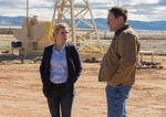 Better-call-saul-episode-309-kim-seehorn-935