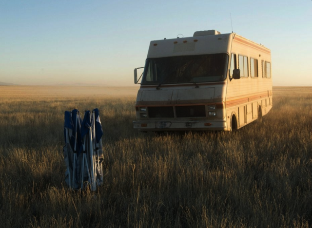 File:RV2.PNG