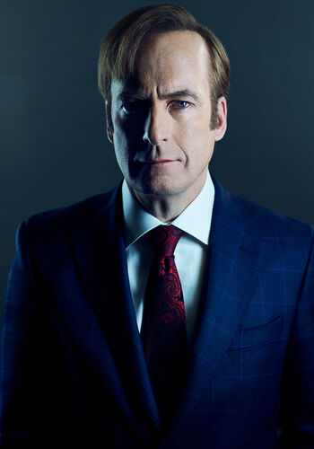 better call Saul image from Breaking Bad