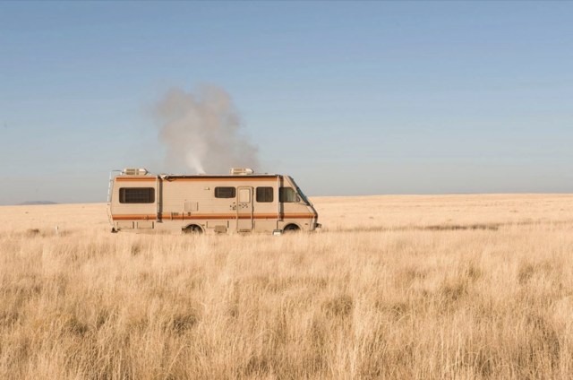 File:RV.PNG