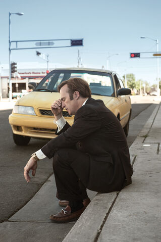 File:Better-call-saul-first-look-saul-odenkirk-7-935.jpg