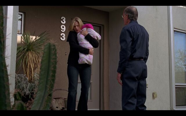 File:Walt's second Apartment -9.jpg