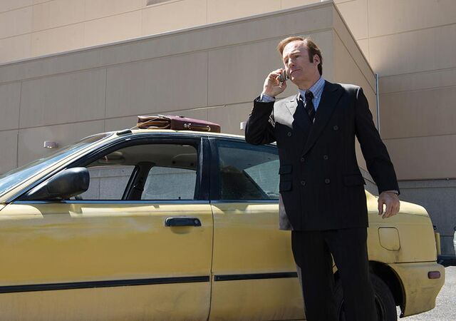 File:Better-call-saul-episode-101-jimmy-odenkirk-sized-935.jpg
