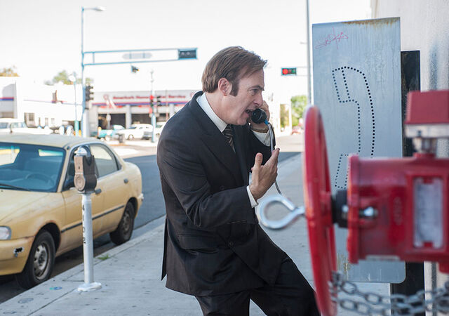 File:Better-call-saul-episode-103-jimmy-odenkirk-935.jpg