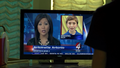 Thumbnail for version as of 12:53, October 18, 2013