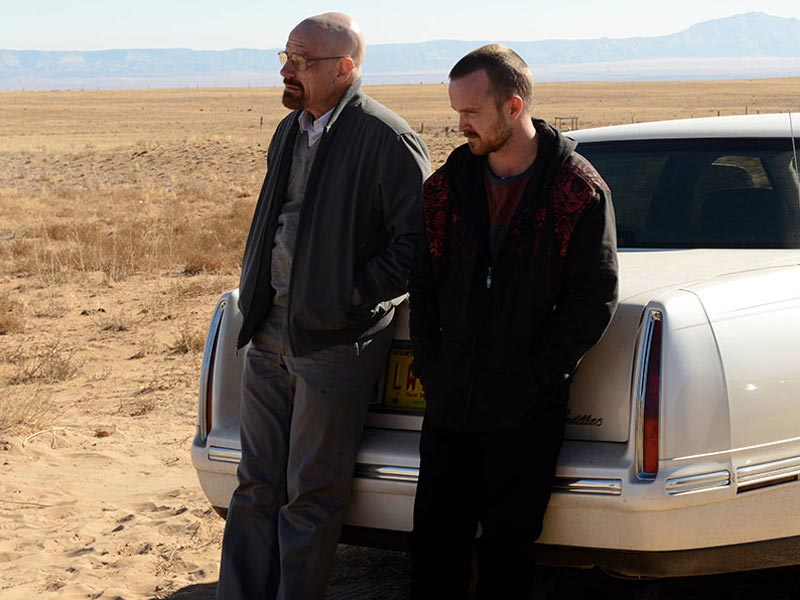 Confessions | Breaking Bad Wiki | FANDOM powered by Wikia