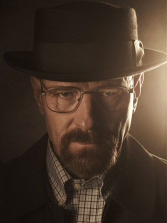 File:Walter White (with hat on).jpg