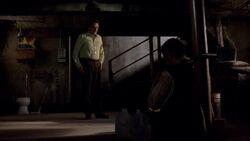 1x02 - Walt con Krazy-8