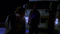 2x08 - Better Call Saul 8
