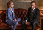 Better-call-saul-episode-407-jimmy-odenkirk-2-935