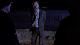 2x08 - Better Call Saul 9