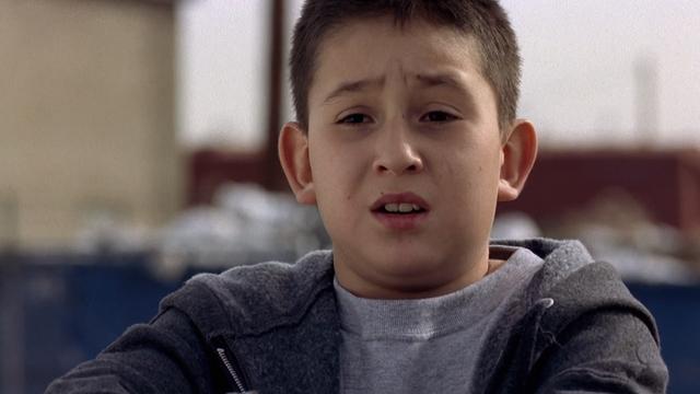 File:2x11 kid.png