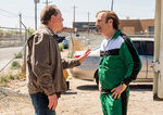 Better-call-saul-episode-407-jimmy-odenkirk-5-935