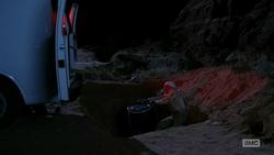 5x10 - Buried 7