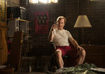Better-call-saul-episode-110-jimmy-odenkirk-935-sized-5