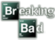 Logo - Breaking Bad 2