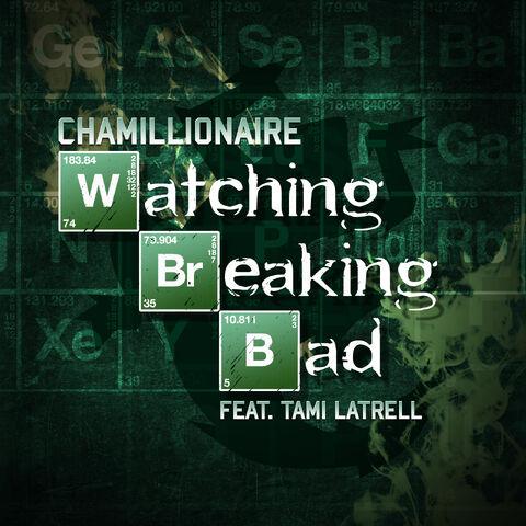 File:WatchingBreakingBad.jpg