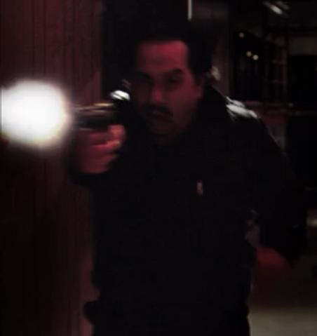 File:Cartel Gunman 3 - Full Measure.png