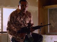 2x02 - Tuco fusil