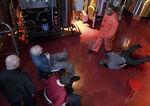 Episode-1-Mike-Jesse-Walt-Gus-Victor