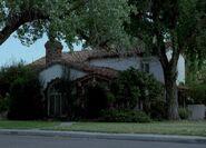 1x04 - Jesse's House