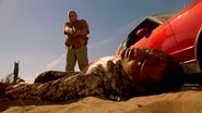2x02 - Muere Tuco