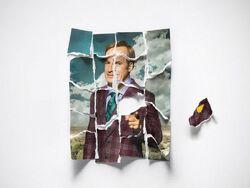 Season 5 (Better Call Saul)