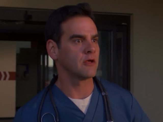 File:E.R. Doctor 1 - I See You.png