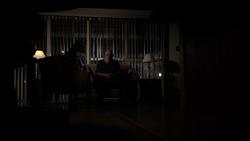 1x06 - Five-O 8