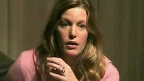 Audition Tape - Anna Gunn