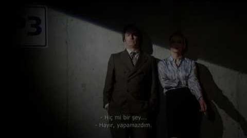 First meet with Kim - Better Call Saul S01E01