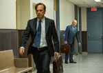 Better-call-saul-episode-304-jimmy-odenkirk-3-935