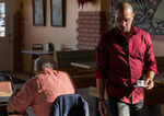 Better-call-saul-episode-308-nacho-mando-2-935