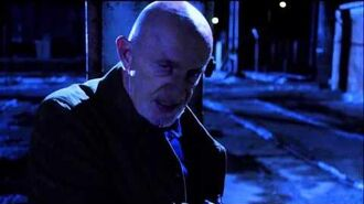 Better Call Saul - Mike Kills 2 Cops
