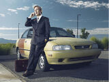 Season 1 (Better Call Saul)