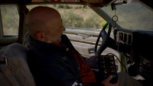 File:Hank Buick Regal Season 1.jpg