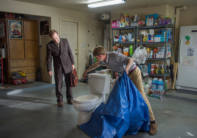 File:Better-call-saul-episode-105-jimmy-odenkirk-2-sized-935.jpg