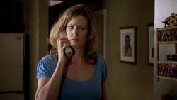 1x02 - Skyler teléfono