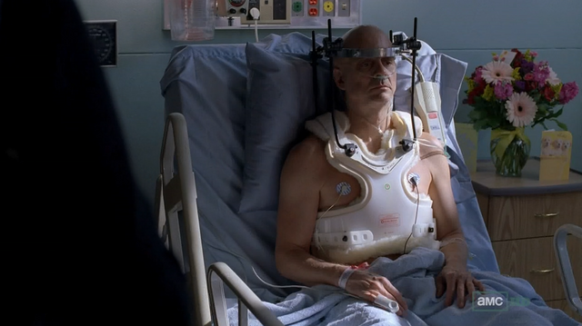 File:5x1 Ted in hospital.png