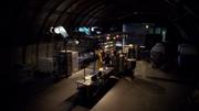 800px-Compound lab