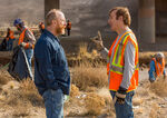 Better-call-saul-episode-308-jimmy-odenkirk-3-935