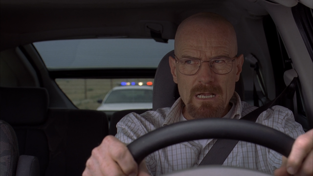File:3x2 Walt pulled over.png